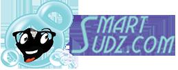 smart_sudz_logo-large